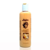 Lafier Honey and Almonds Conditioner for Dry Hair 470ml