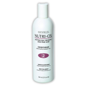 Nutri-Ox Nutri-Protect Conditioner for Colour-Treated Hair. Nioxin