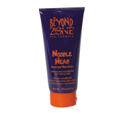 Beyond the Zone Noodle Head Leave-in Conditioner