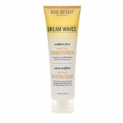 Marc Anthony True Professional Dream Waves Amplifying Conditioner 250ml
