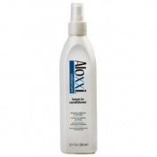 Aloxxi ColourCare Leave-In Conditioner -10.1 oz