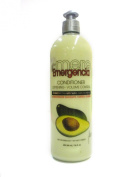 Toque Magico Emergencia Conditioner Avocado and Olive 470ml [SEALED EACH BOTTLE!!!!]