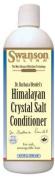 Himalayan Crystal Salt Conditioner 8.5 fl oz (250 ml) Liquid