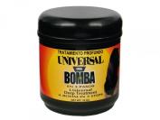 Universal La Bomba Deep Treatment 470ml