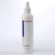Brandywine Oil Sheen Wig Conditioner 240ml