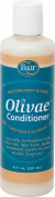 Olivae Conditioner, 240ml