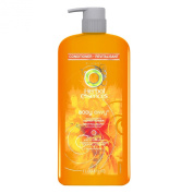 Herbal Essences Body Envy Volumizing Hair Conditioner With Pump 1000ml