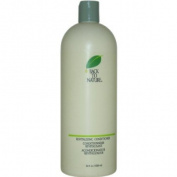 Revitalising Conditioner By Back To Nature for Unisex, 1010ml