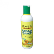Baba de Caracol Leave-in 270ml