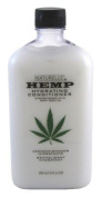 Hemp Conditioner Hydrating 400ml