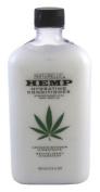 Hemp Conditioner Hydrating 400ml