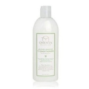 Onesta Daily Conditioner 240ml
