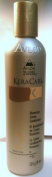 Avlon Keracare Humecto Creme Conditioner 240ml