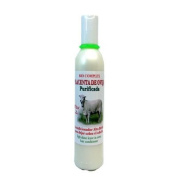 Dominican Hair Product Placenta de Ovejo (Sheep Placenta) 240ml by Bio Complex