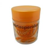 Mirta De Perales Deep Conditioning Hair Masque, 180ml