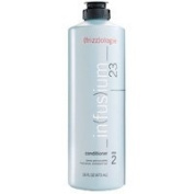 Infusium 23 Conditioner, Frizzologie 16 fl oz