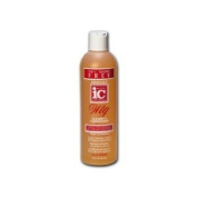 Fantasia IC Wig Cleaner & Conditioner 350ml