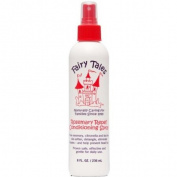 Fairy Tales Rosemary Repel Leave-In Conditioning Spray 240ml