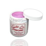 Nutrine Garlic Deep Conditioner Unscented