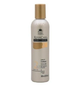 Avlon Keracare Leave In Conditioner for Unisex, 240ml