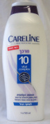 Careline Conditioner for Normal Hair
