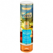 Embelleze Novex Argan Oil Conditioner - 10.14 Fl. Oz | Embelleze Novex .leo de Argan Condicionador - 300ml