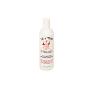 Fairy Tales Energising Leave-In Conditioner -- 350ml