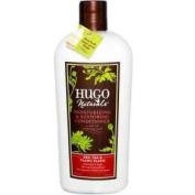 Hugo Naturals Moisturising and Restoring Conditioner, Red Tea and Ylang Ylang, 350ml