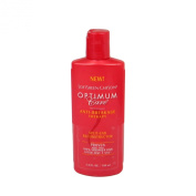 SOFT SHEEN Carson Optimum Care Anti-Breakage Therapy Split-End Reconstructor 3.4 oz./100ml