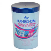 Brazilian Hair Treatment Kanechom Crystal Bath (Banho de Cristal) Creme Conditioner 1000g