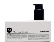 Number 4 Fleurs de Temps Volumizing Conditioner, 45ml