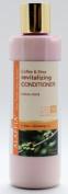 Coffee & Shea Revitalising Conditioner