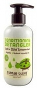 Little Twig Conditioning Detangler