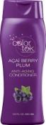 Colortek Colour Acai Berry Plum AntiAging Conditioner
