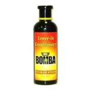La Bomba Leave-In Conditioner