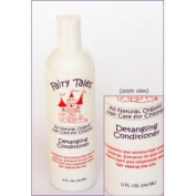 Fairy Tales Detangling Conditioner, 350ml