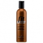 Hayashi Fit System Daily Conditioner - 250ml