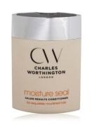 Charles Worthington Moisture-Seal Conditioner 250ml