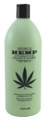 Hemp Conditioner Hydrating 995 ml