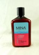 Mina Organics Argan Oil Moisturising Conditioner 350ml