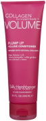 Sally Hershberger Plump Up Conditioner for Volume