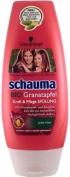 Schauma Bio- Granatapfel ( Pomegrante ) Hair Conditioner-250 ml