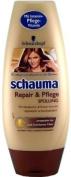 Schauma Repair & Pflege Hair Conditioner-250 ml