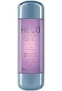 Halo Curl Conditioner 300ml