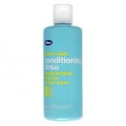 Bliss Lemon + Sage Conditioning Rinse 250ml