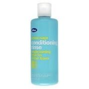 Bliss Lemon + Sage Conditioning Rinse 250ml