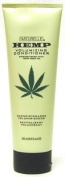 HEMP Volumizing Conditioner 250mlTube