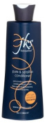 Jks Pure Sensitive Conditioner, 240ml Bottle