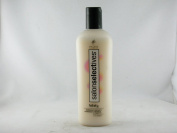 "Salon Selectives ""Full Of It"" Bodifying Conditioner 380ml"