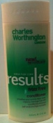 CHARLES WORTHINGTON LONDON Frizz Free RESULTS Conditioner 330ml
